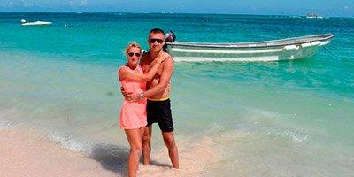 Tropical Sun Tours - opinie - Trafny wybór