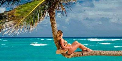Tropical Sun Tours - opinie - Dominikana - Było świetnie !