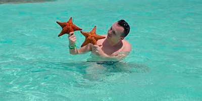 Tropical Sun Tours - opinie - Dominikana to miejsce, w którym czas płynie wolniej