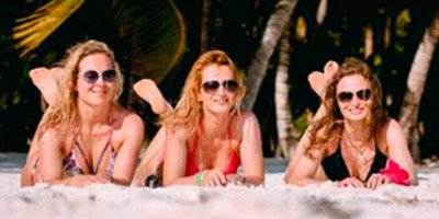 Tropical Sun Tours - opinie - Rajskie wakacje na Dominikanie !