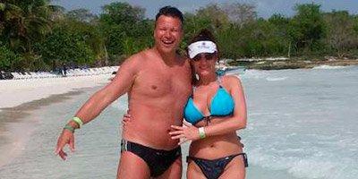 Tropical Sun Tours - opinie - Najcudowniejsze wakacje - Dominikana!!!