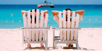 Tropical Sun Tours - opinie - Dominikana - Wymarzone wakacje