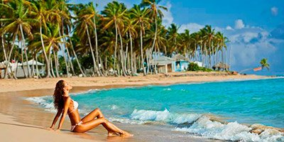 Tropical Sun Tours - opinie - Dwa tygodnie w Raju !!!