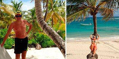 Tropical Sun Tours - opinie - Cudne 2 tygodnie