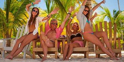 Tropical Sun Tours - opinie - Było jeszcze piękniej niż poprzednio