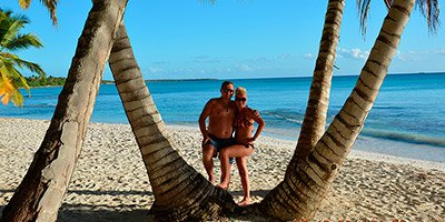 Tropical Sun Tours - opinie - CUDOWNE WAKACJE