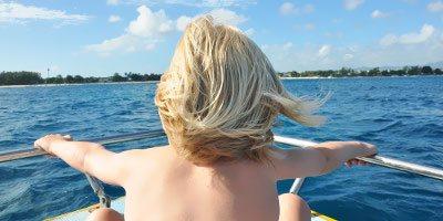 Tropical Sun Tours - opinie - Mauritius - Zespół TROPICAL SUN TOURS doskonale trafił w nasze upodobania