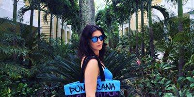 Tropical Sun Tours - opinie - Wakacje naszego życia