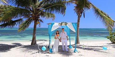 Tropical Sun Tours - opinie - Będziemy ambasadorami Dominikany