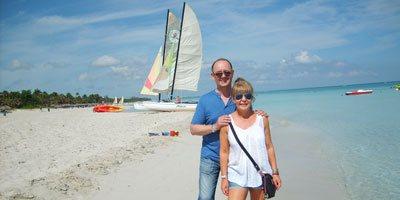 Tropical Sun Tours - opinie - Kuba - Marzenie każdego człowieka