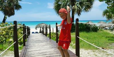 Tropical Sun Tours - opinie - Wakacje na Kubie