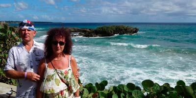 Tropical Sun Tours - opinie - Wszystkie wycieczki zorganizowane perfekcyjne i z rozmachem
