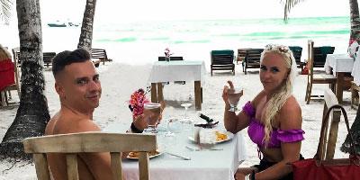 Tropical Sun Tours - opinie - Dominikana - zorganizowane na genialnym poziomie