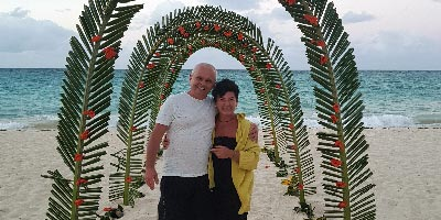 Tropical Sun Tours - opinie - Dominikana - perfekcyjne wakacje