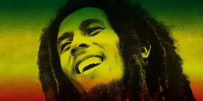 Jamajka - wycieczka Ocho Rios